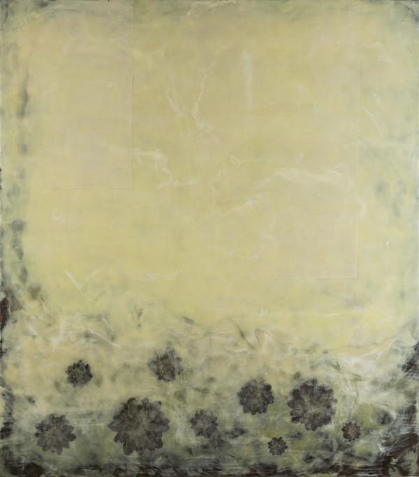 Amber Fall by Deborah Llewellyn
