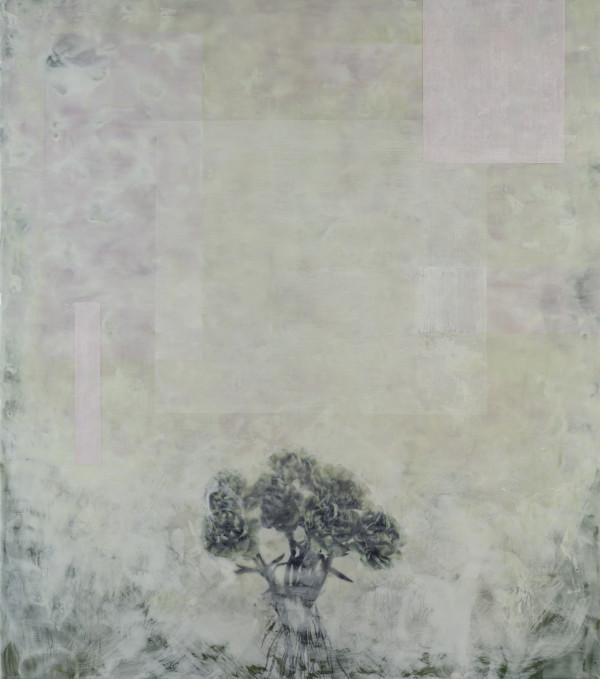 Irish Spring by Deborah Llewellyn