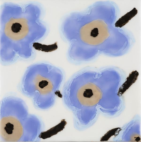Pieni Viotetti by Deborah Llewellyn