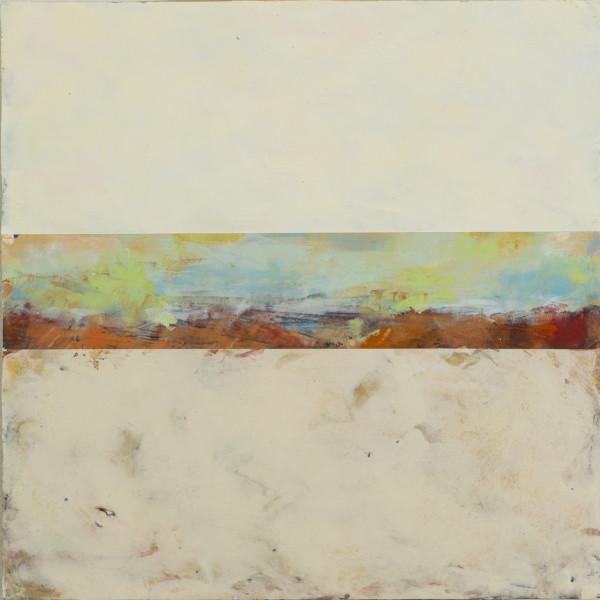 Pleasant Lake by Deborah Llewellyn