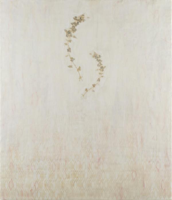 Take A Breath by Deborah Llewellyn