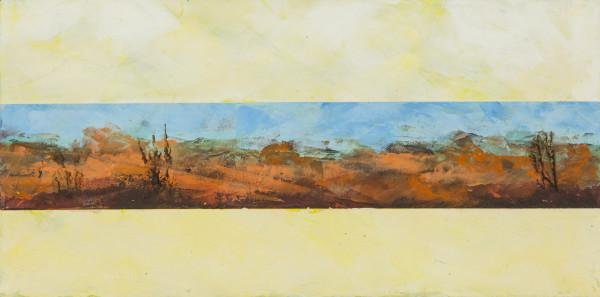 Trail to Moab #1 by Deborah Llewellyn