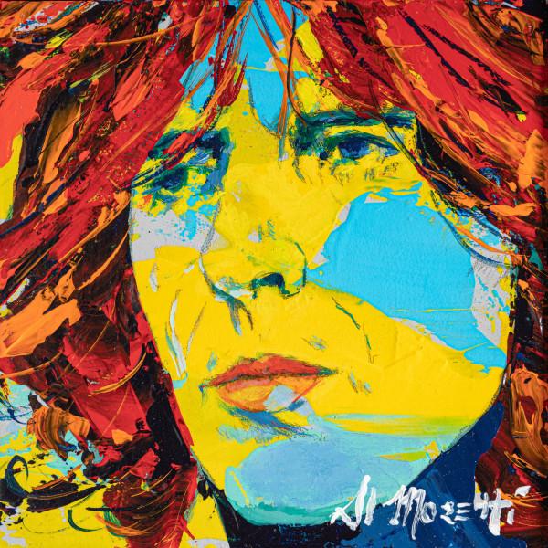 George Harrison - Beatles Mini