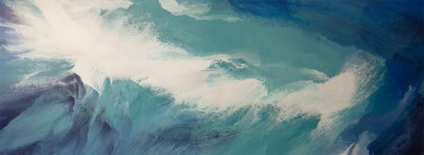 Splash by Linda Bailey