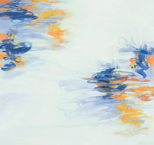 Glimpses of Joy by Cameron Schmitz