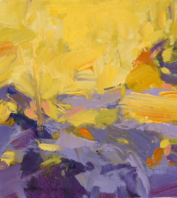 Pleasure Spills by Cameron Schmitz