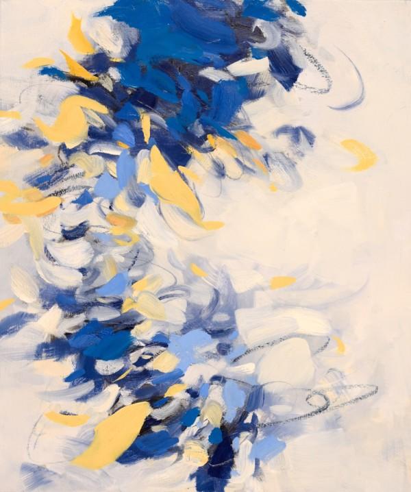 Twirl by Cameron Schmitz