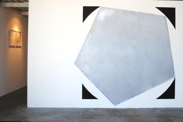 Orientation by Nsenga Knight
