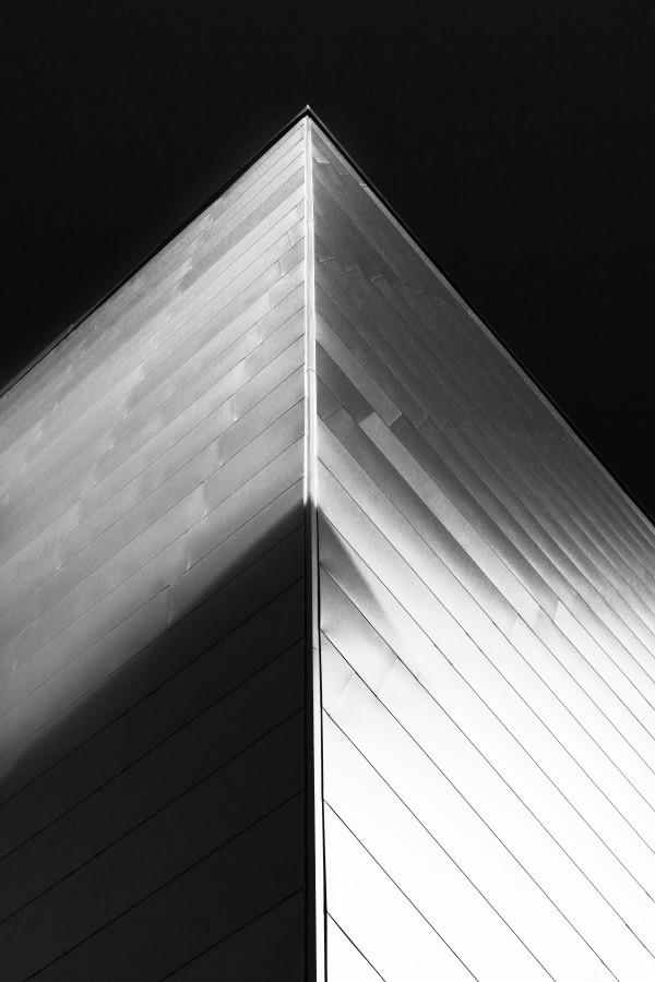 Perception 2 by Rick Perkins