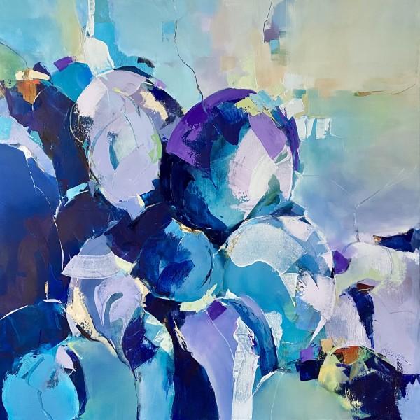 Desert Candy by Judy McSween