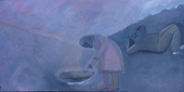 1050 by Judy Gittelsohn