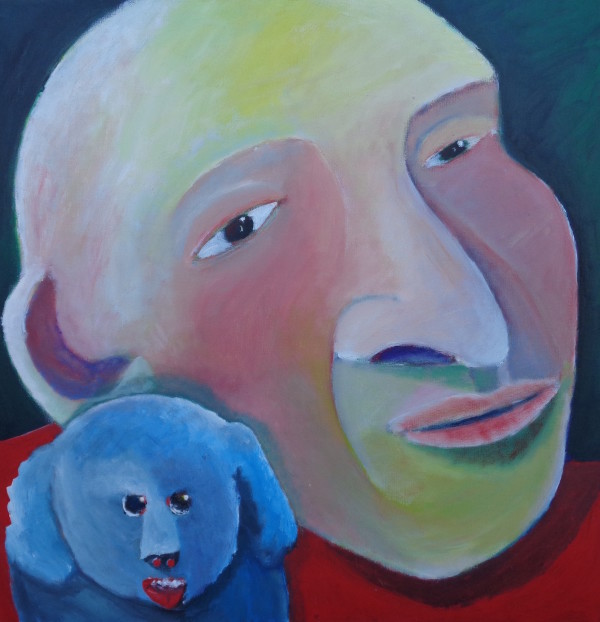 1057 by Judy Gittelsohn