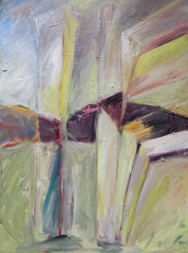 1048 If by Judy Gittelsohn