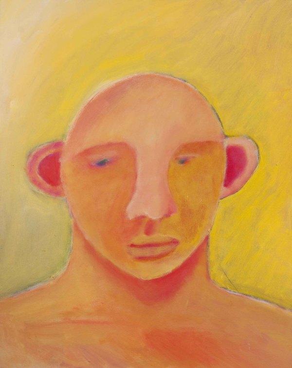 1053 by Judy Gittelsohn