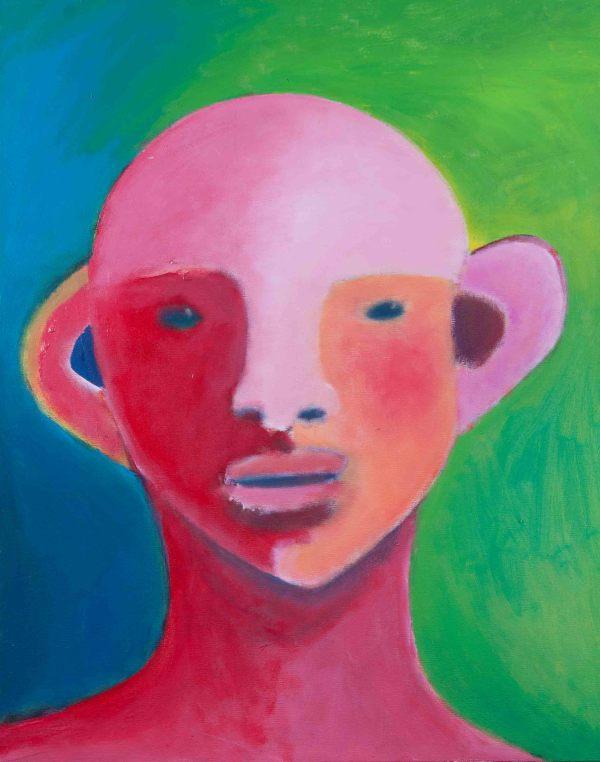 1052 by Judy Gittelsohn