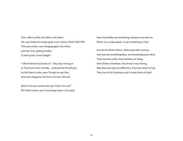 Little_Andrew_McPherson_McCloud_-_Book_10_t9verz_10