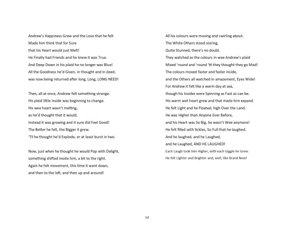 Little_Andrew_McPherson_McCloud_-_Book_12_dnletd_8