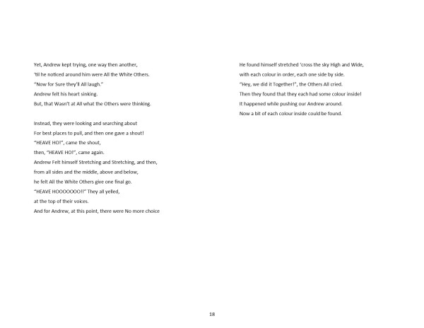 Little_Andrew_McPherson_McCloud_-_Book_16_dua1fe_4
