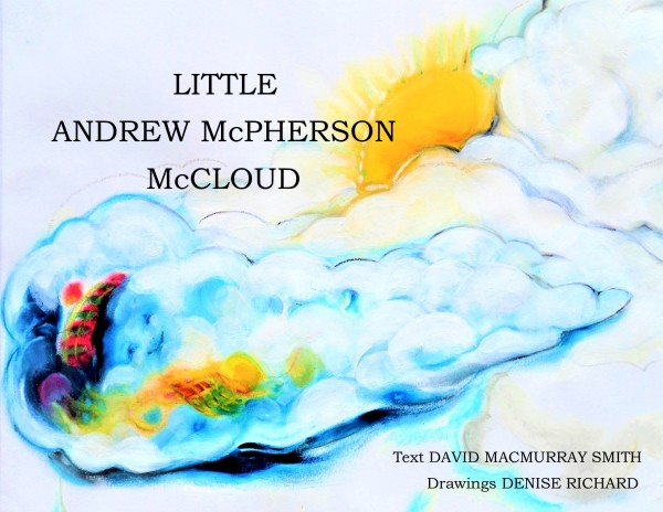 Little_Andrew_McPherson_McCloud_-_Book_1_pwdhqs_19