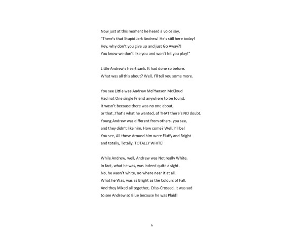 Little_Andrew_McPherson_McCloud_-_Book_4_fbzsxf_16