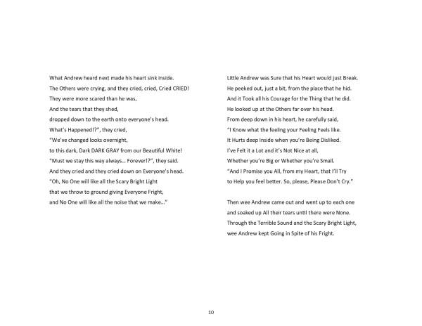 Little_Andrew_McPherson_McCloud_-_Book_8_jrchfo_12