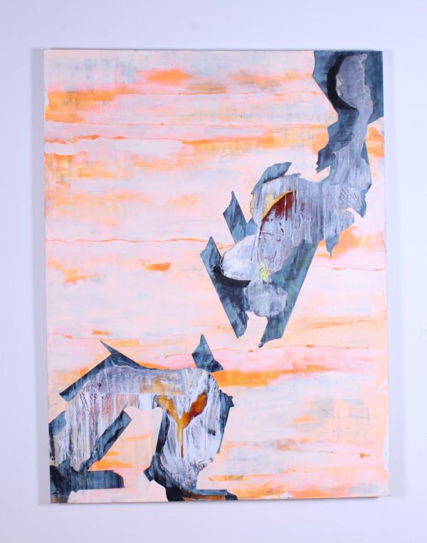 Long Distance by Rachel Stiff