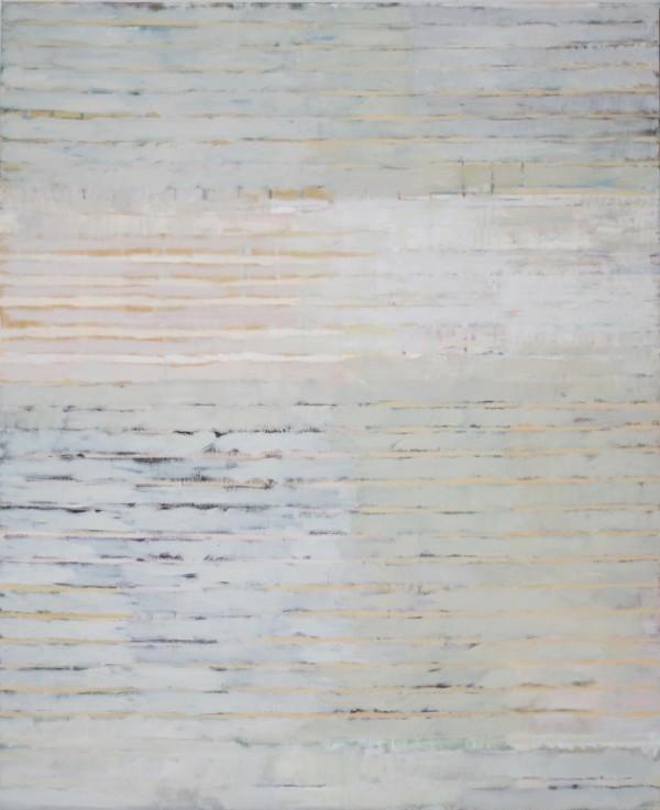Clearance by Daniel Habegger