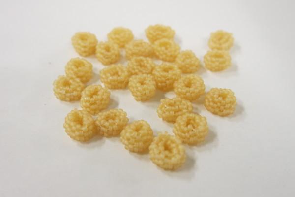 Cheerios by Noelle Garcia