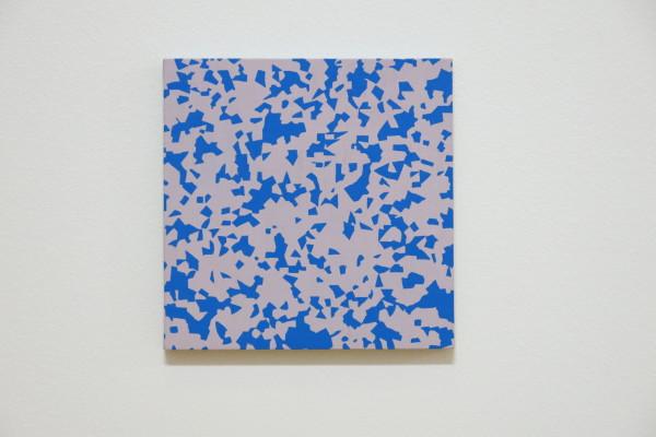 Static by Maureen Halligan