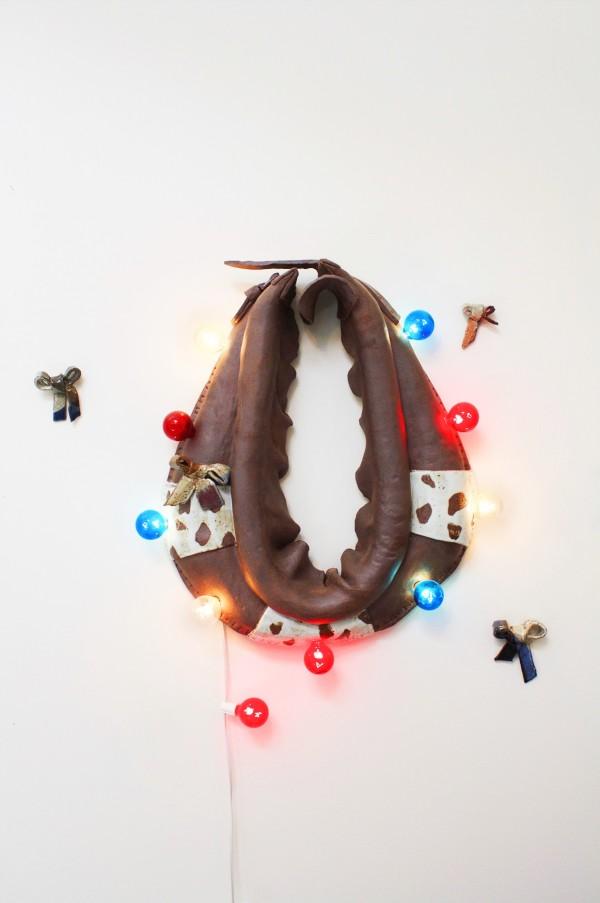 Maternal Instincts (for BRee) by Kyla Hansen