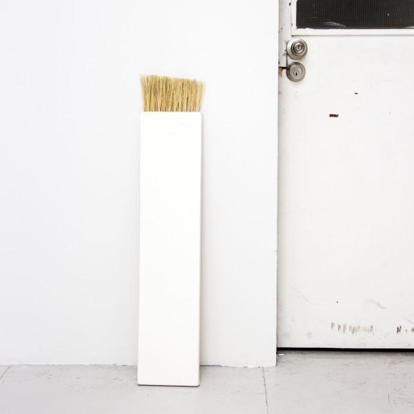 Broom by Thomas Ray Willis