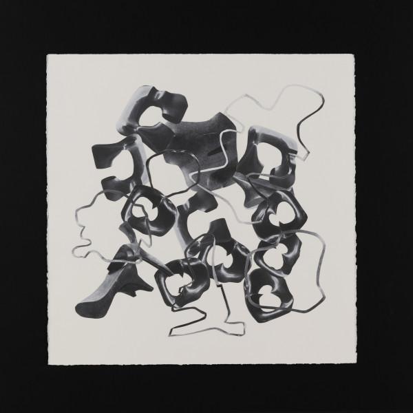Yon Motheaten Forum by Ray Beldner