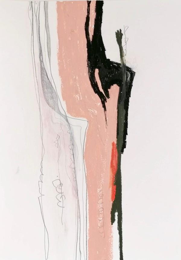 D_2007_2633 by Alejandra Jean-Mairet