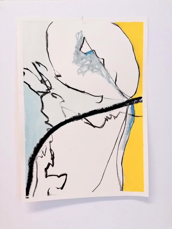 Untitled by Alejandra Jean-Mairet