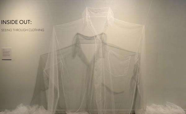 El Otro Abrazo (The Other Hug) by Claudia Casarino