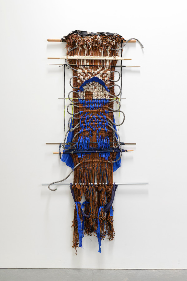 Horizon Lines by Kira Dominguez Hultgren