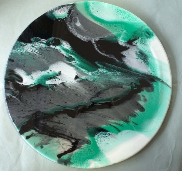 Windswept by Gayle Reichelt