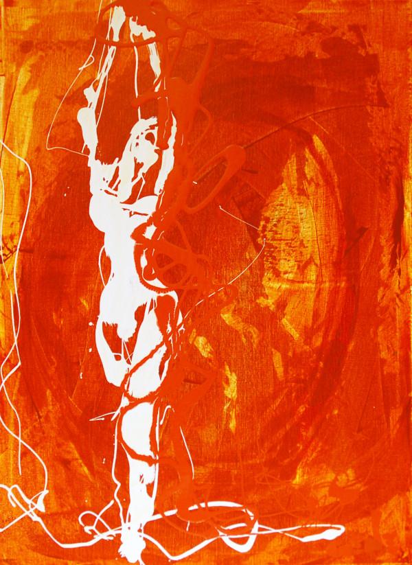 Orange by GENE