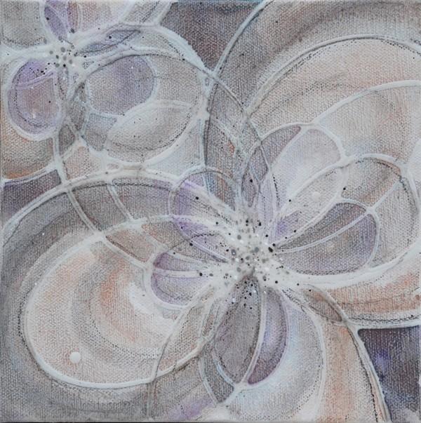 Salve For The Soul #1 by Melynda Van Zee