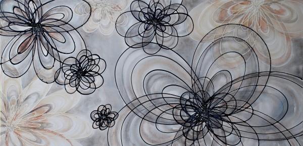 Deeply Embedded by Melynda Van Zee