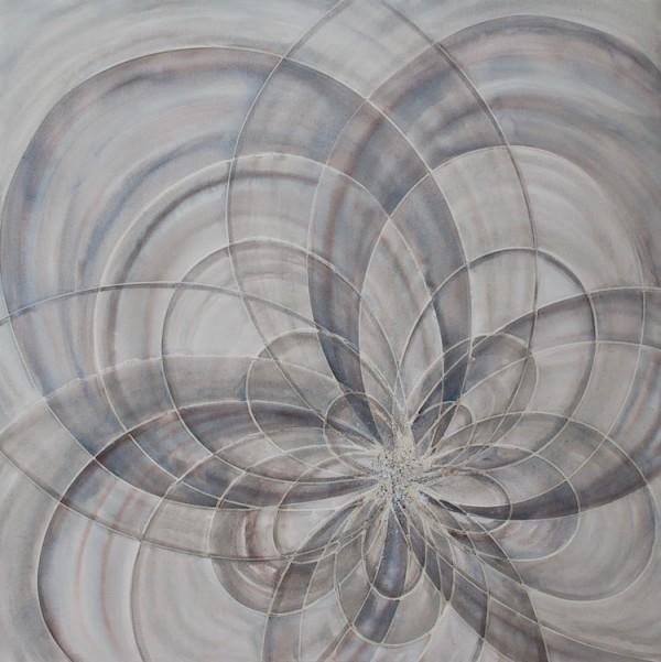 Finding the Inner Core by Melynda Van Zee