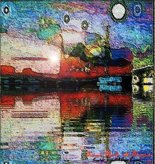 liquidlandscaping3000x3000x600dpi_qa1bdh_3 by Tammie LaMountain