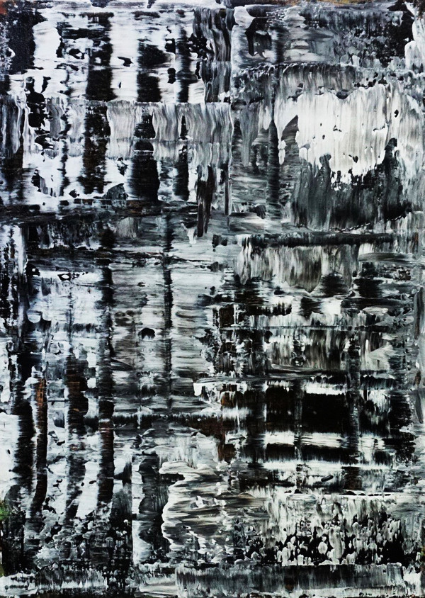 The Vassals by Khalilah Birdsong