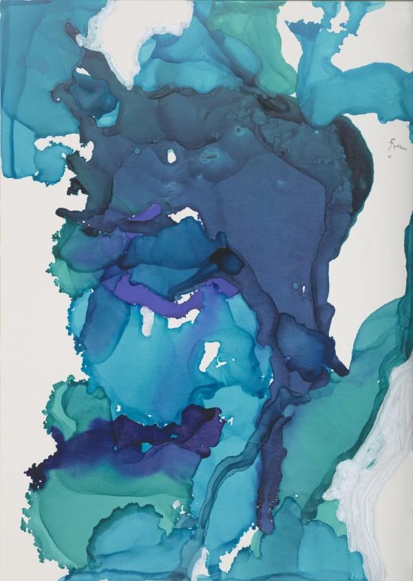 水共享 - 朱莉娅罗斯的图