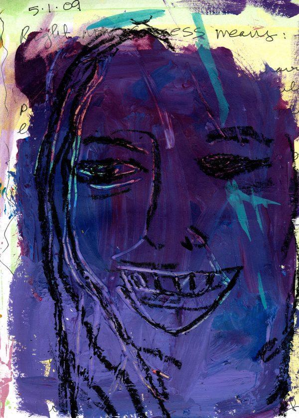 18.Lisa Sonora的《我的朋友禅》