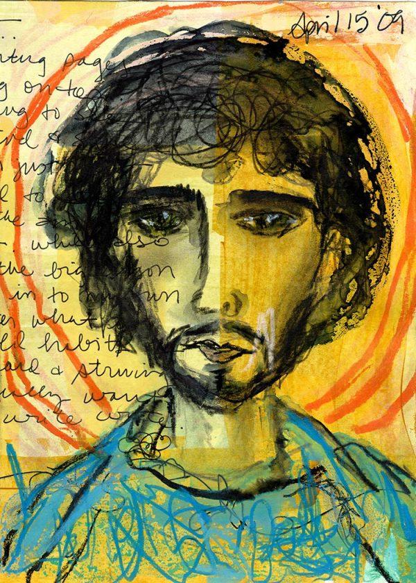 9.丽莎·索诺拉的《税收的守护神》