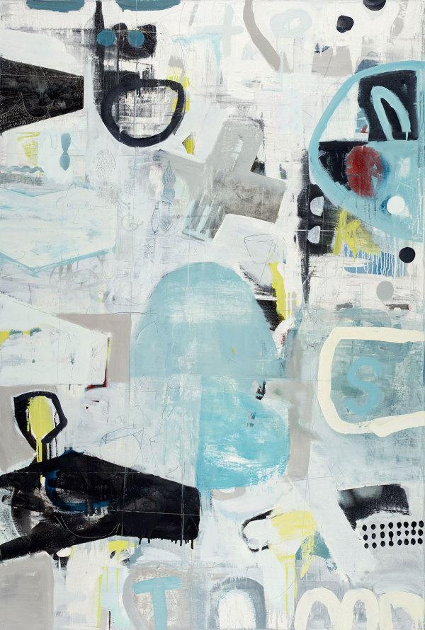 Navigating Home by michela sorrentino