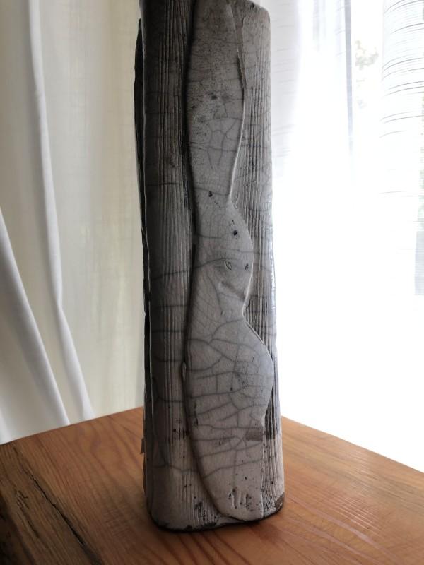 Vase by Mariana Sola