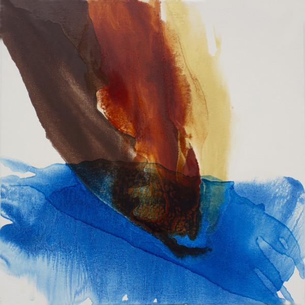 The Sea by Linda Celestian
