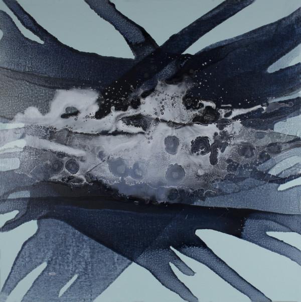 Breaker by Linda Celestian
